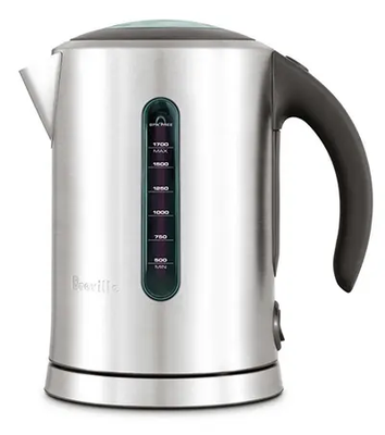Breville-BKE700BSS-Soft-Top-Pure