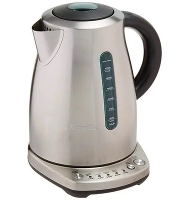 Breville-BKE720BSS-Temp-Select-Electric-Kettle-Silver