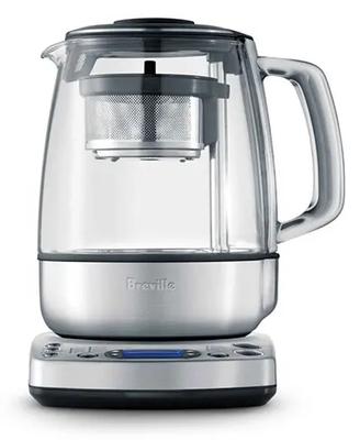 Breville-BTM800XL-Tea-Maker