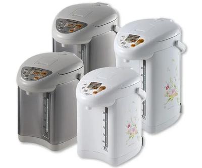 CD-JWC30-40-electric-water-boiler