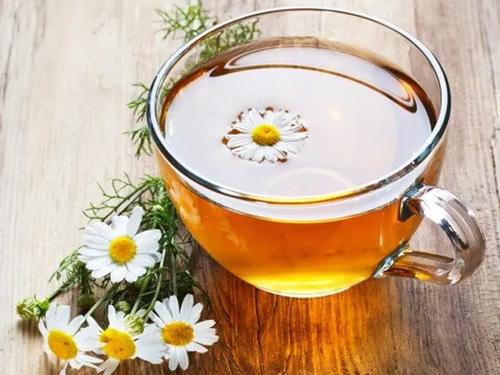 Chamomile-Tea.webp