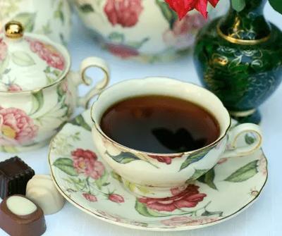 How-long-brewed-tea-last
