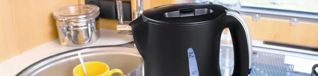 How To Clean Your Electric Kettle image 1.webp