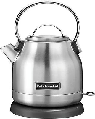 KitchenAid KEK1222SX Electric Kettle