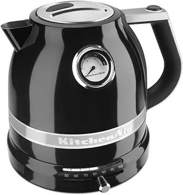 KitchenAid KEK1522 SR Pro Line Electric Kettle