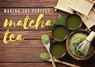 Make-the-perfect-matcha-tea.webp