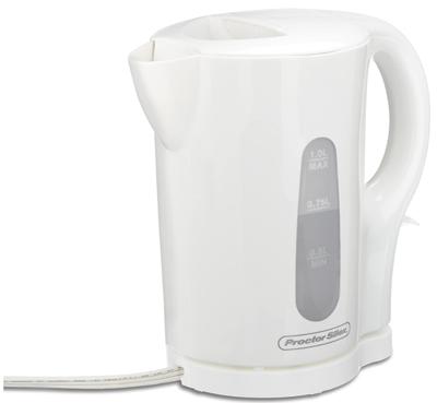Proctor Silex Electric Tea Kettle.png