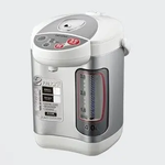 Tatung THWP-40 4-Liter Thermo Water Boiler