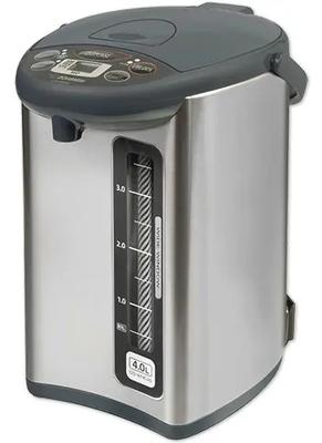 Zojirushi-Micom-Water-Boiler-CD-WHC-40