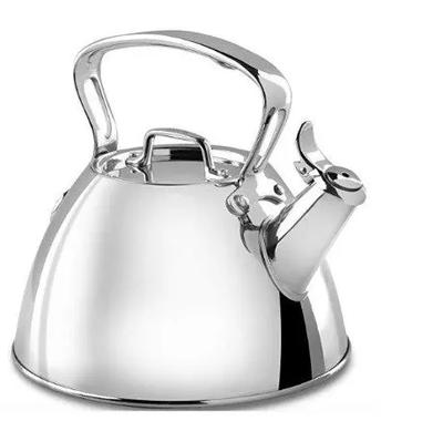 all-clad-stainless-steel-kettles.webp