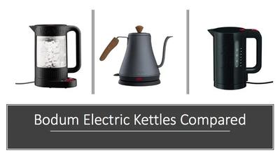 bodum-electric-kettle-comparison