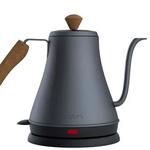 bodum-gooseneck-kettle