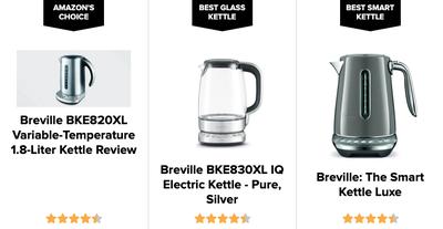 breville-kettles.png