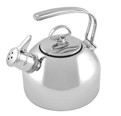 chantail-stainless-steel-tea-kettle-1.8-quarts