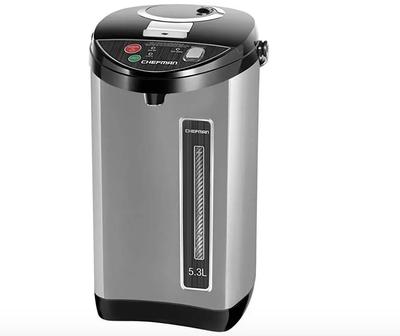 Chefman Electric Hot Water Boiler