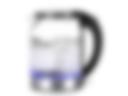 cosori-glass-electric-kettle.webp
