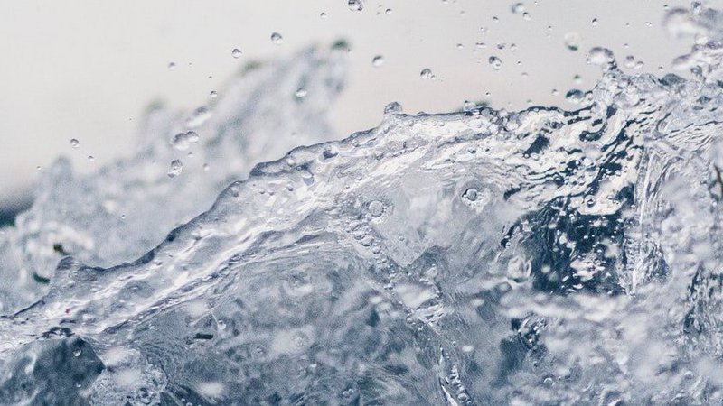 Six Ways to Test for Lead in Water