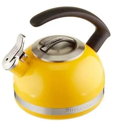 kitchenaid-kten20cbis-2-Quart-Kettle-with-C-Handle.webp