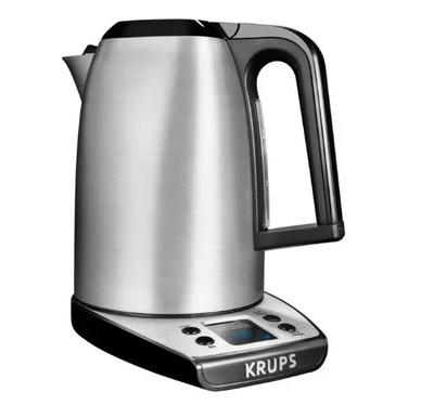 krups-savoy-electric-kettle