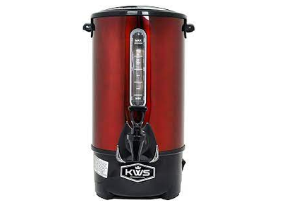 KWS-WB-30L126Cups-Commercial-Water-Boiler-and-Warmer