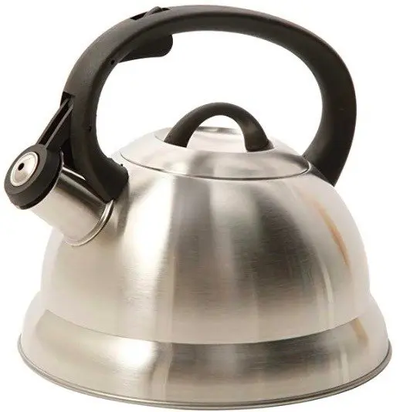 mr-coffee-stainless-steel-kettle