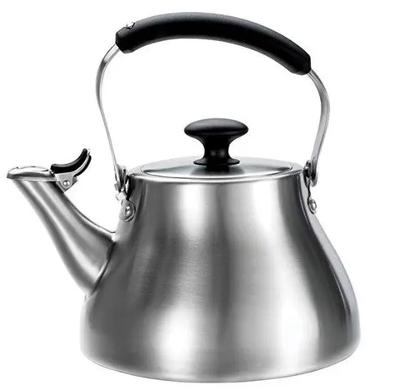 oxo-brew-classic-tea-kettle