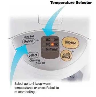 panasonic-electric-water-boiler