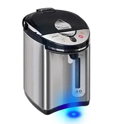 secura-water-boiler