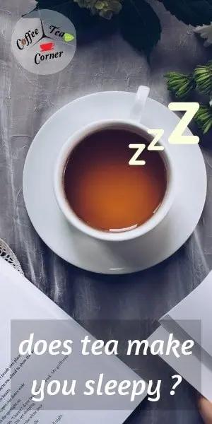 sleepy-tea.webp
