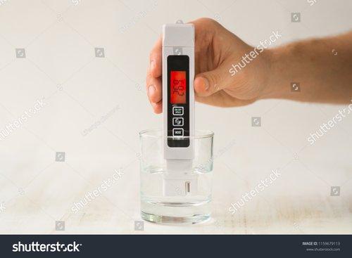 tds-measuring-instrument-bad-indicators-of-drinking-water-rigid-water-tap-drinking