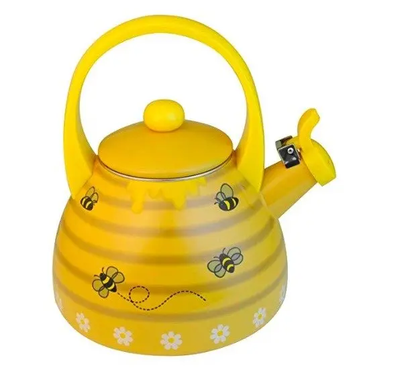 Bee-Hive-Whistling-Kettle-