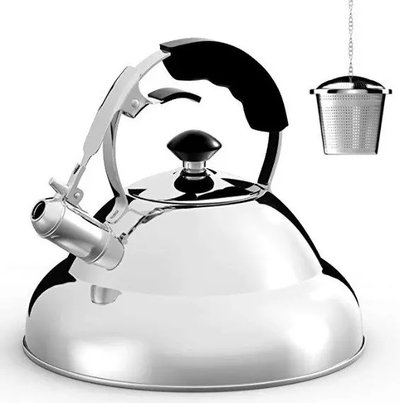 tea-kettle-from-willow-and-everett