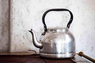water-in-kettle.jpeg