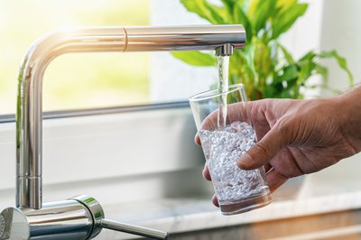 How Often Do You Need Water-Quality Testing?