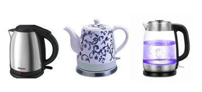 what-material-for-electric-kettle-or-boiler