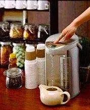 zojirushi-multiple-cups