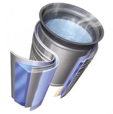 zojirushi-vacuum-technology